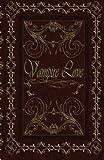Vampire Love, Jessica Jimerson, 1481826174