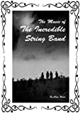 The Music of The Incredible String Band