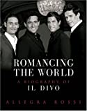 Romancing the World, Allegra Rossi, 0752875191