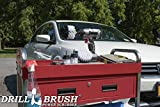 Car Accessories - Cleaning Supplies - Carpet