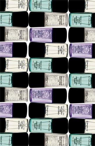 MAC Demi Wipes 30 sheets ~ makeup remover