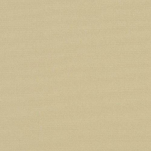 Sunbrella Linen #6033 Awning / Marine Fabric
