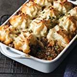 Omaha Steaks 2 (30 oz. pkgs.) Beef Shepherd s Pie