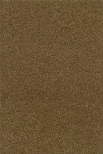 Poly Carpet Coverking Custom Fit Dashcovers for Select Ford Ranger Models Black