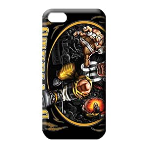 iphone 6 Protection Scratch-proof High Quality cell phone carrying shells pittsburgh steelers nfl football