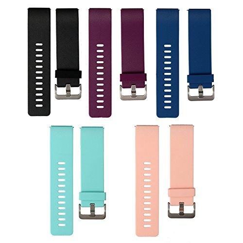 bayite Accessories Replacement Classic Fitbit