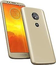 Smartphone, Motorola, Moto E5, XT1944, 16 GB, 5.7