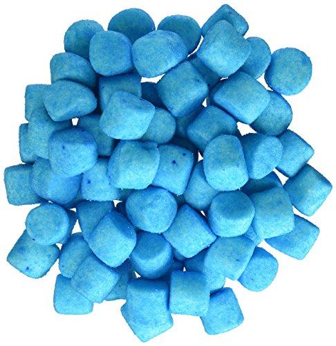 blue marshmallows - 3