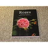 Rosen. Alte & Botanische Rosen.