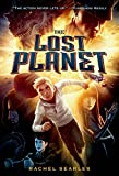 The Lost Planet (The Lost Planet Series)