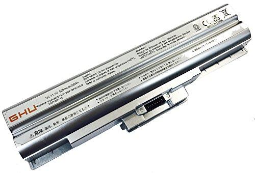 Vgp Battery - 8