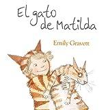 El gato de Matilda (Spanish Edition)
