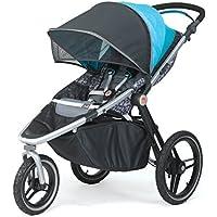 GoodbabyGB X1 Urban Runner Stroller (Volt)