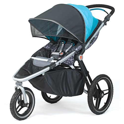 Baby Stroller Travel Systems On Sale - 1
