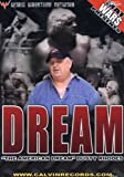 "Mat Wars Presents: Dream -  ""The American Dream"" Dusty Rhodes"