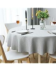 WELTRXE Duk, bordsduk av polyester