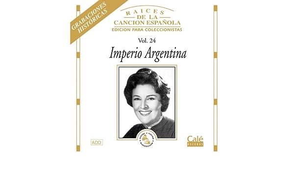 Bien Se Ve de Imperio Argentina en Amazon Music - Amazon.es