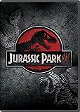 Jurassic Park III by Universal Studios