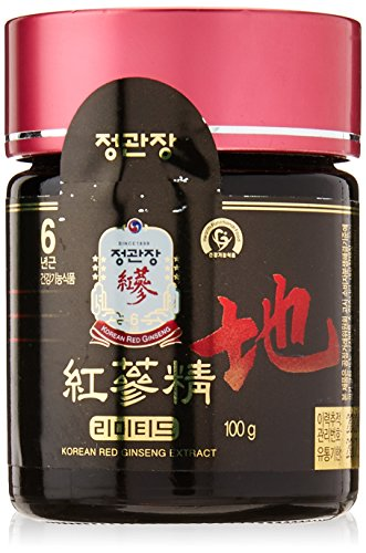 kgc-ginseng-limited-extract-100-gram