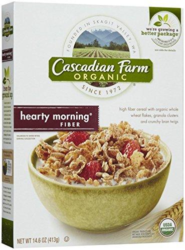 cascadian-farm-organic-hearty-morning-fiber-cereal-146-oz-box