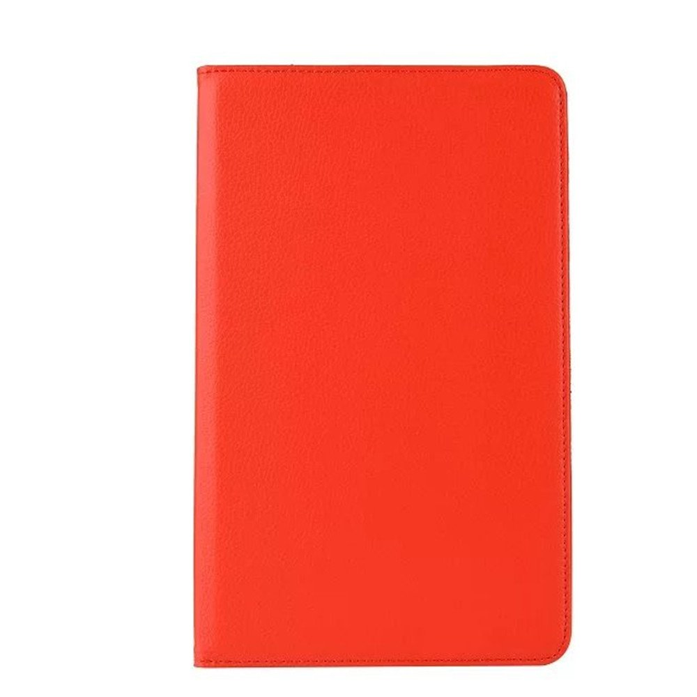 #XZL Red with Stylus x1 /& Screen Film x1 /& Cloth x1 FEING Samsung Galaxy Tab A 10.1 Case 360 Degree Rotating PU Leather Case iPad Case Smart Cover for Samsung Galaxy Tab A 10.1 2016 Version SM-T580//SM-T585