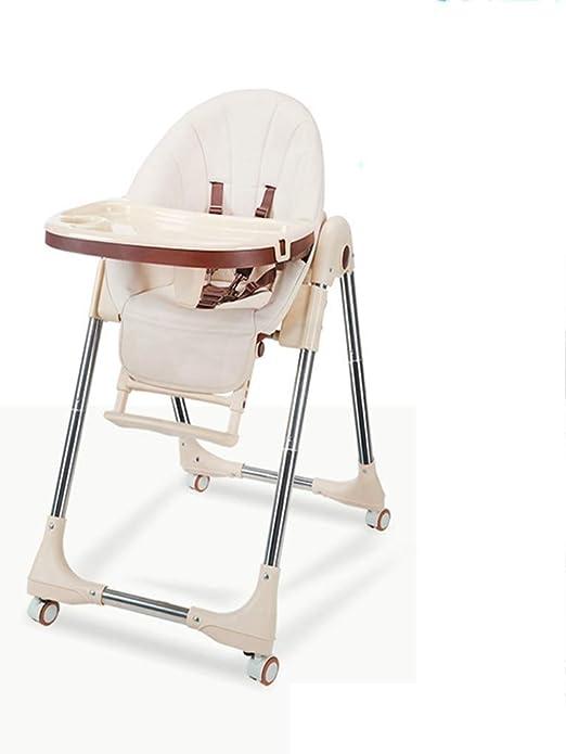 Weich Bequem 3 Tierform Tragbar 16 Monate,Bee Pl/üsch F/ür Neugeborene ZL Sitzsessel F/ür Babys