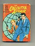 The Man From U.N.C.L.E. – The Calcutta Affair