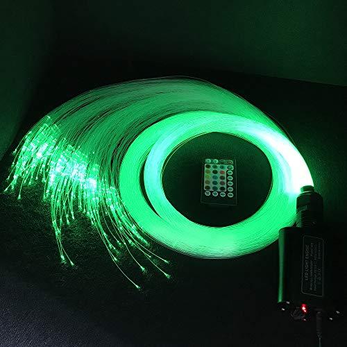 Led Light Music Sensor in US - 9