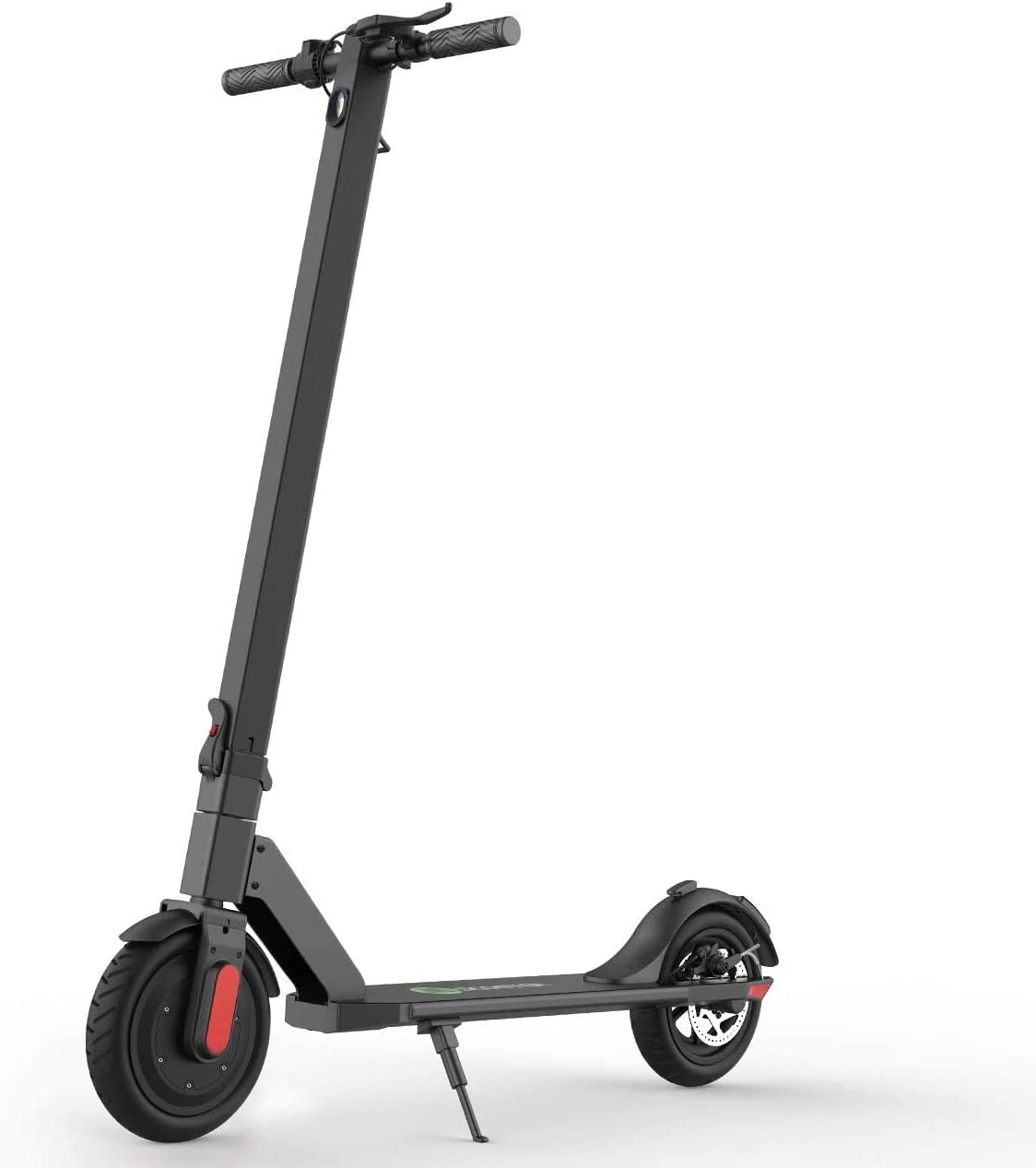 MEGAWHEELS Scooter