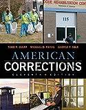 American Corrections