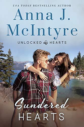 - Sundered Hearts (Unlocked Hearts Book 1)