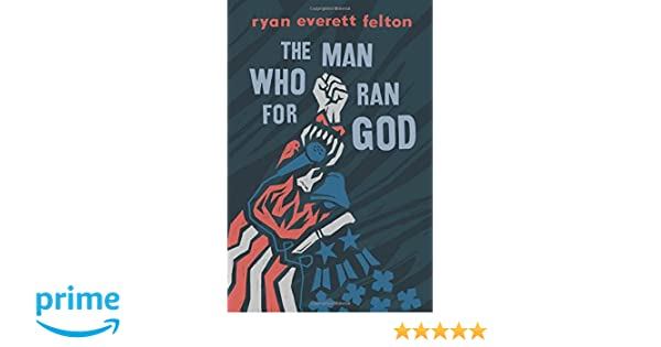 the man who ran from god Manual
