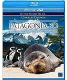 Patagonia 3D-Part 1 3D [Blu-ray]