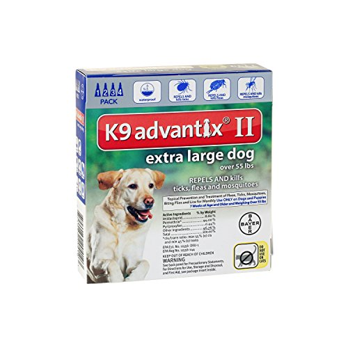 bayer-k9-advantix-ii-flea-and-tick-control-treatment-for-dogs-over-55-pound-4-month-supply