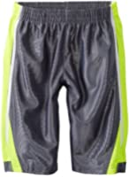 PUMA Big Boys' Orignals Short