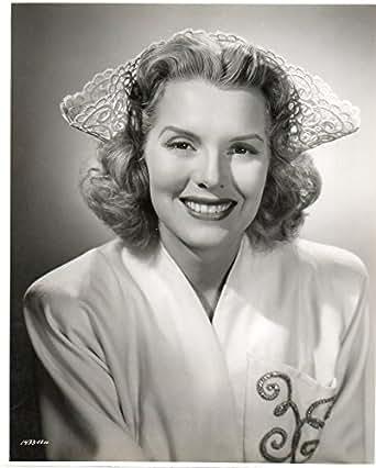 Brenda Joyce