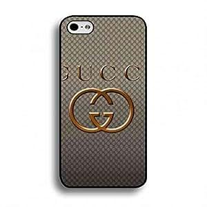 Luxury Brand Gucci Phone Funda,Fit iPhone 6Plus/iPhone 6SPlus(5.5inch) Funda