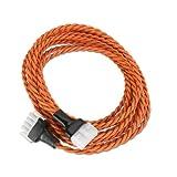 Apc-netbotz Leak Rope Extensio