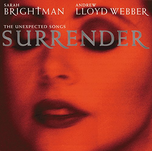 Surrender (The Unexpected Songs)
