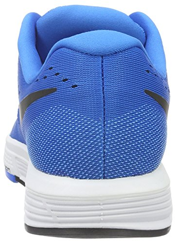 Nike Air Zoom Vomero 11 Pattini Correnti Degli Uomini Marrone