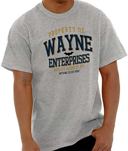 c449acadc Shopping Brisco Apparel Company - T-Shirts & Tanks - Clothing - Men ...