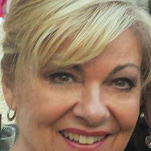 Jeanette Elisabeth Menter