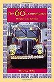 The 60's Communes