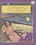 img - for The Termite Queen and Other Classic Philippine Earth Tales book / textbook / text book