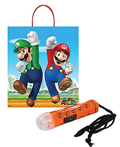 Easy Luigi Costume (Nintendo