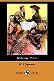 Malvern Chase, W. S. Symonds, 1409913090