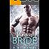 Virgin Bride: A Single Dad Romance