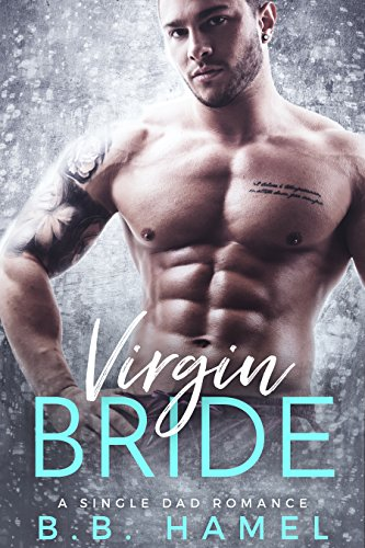 virgin-bride-a-single-dad-romance