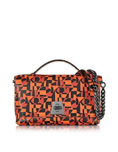 akris-womens-anouk1960rs8356298-orange-leather-shoulder-bag