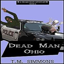 Dead Man Ohio